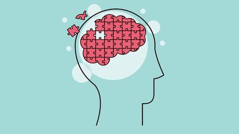 REBT Mindset Mastery (Rational Emotive Behavioral Therapy)