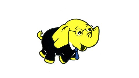 Hadoop Basic Course for Beginners to Professionals
