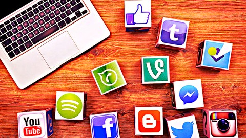 Social Media Marketing for Your business Success
