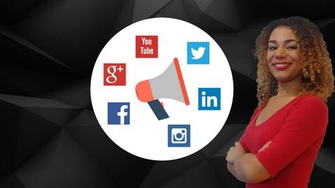 Social Media: Optimization & Marketing Tips for 2019