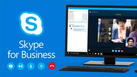 Skype for Business para Usuários