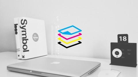 Color Basics for Print Designers