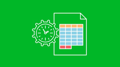Management 101: Employee Time Tracking In Excel With Ease