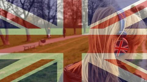 Learn casual British English: Slang, idioms and more!
