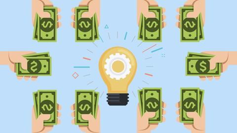 ¿Cómo monetizar tus Ideas Innovadoras?