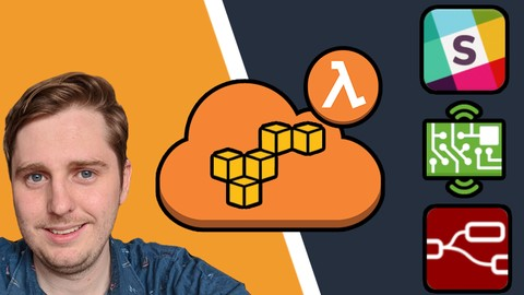 AWS IoT: The Hobbyists Guide to Home Automation