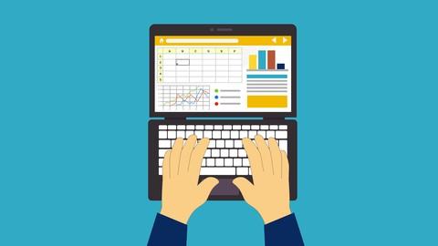 Management 101: Employee Performance Scorecards In Excel