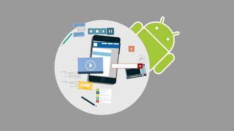 App Inventor Todo sobre el Botón