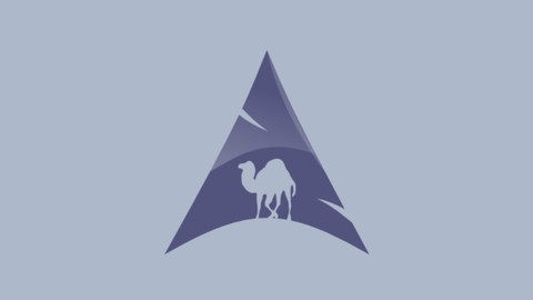 Master PERL- A Complete Course on PERL Programming