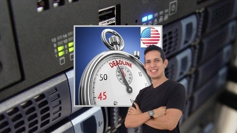 Configure your CentOS Server or VPS with VestaCP in 45 min
