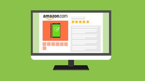Amazon FBA SEO 2020: How To Make a Perfect Listing
