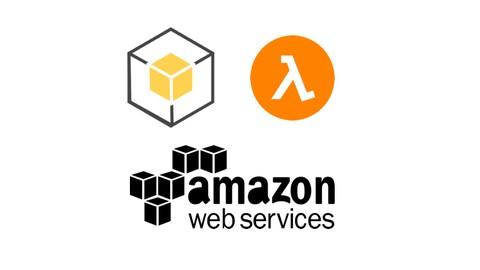 AWS - Mastering Boto3 & Lambda Functions Using Python