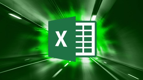 Inside Excel - Learn 23 Essential Excel Skills the Pros Know