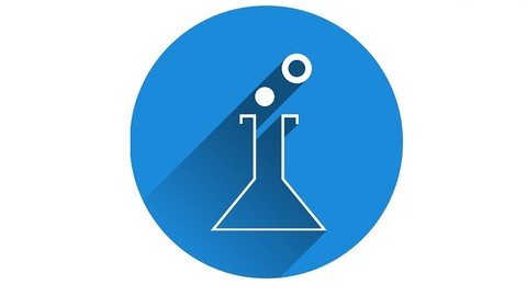 Design of Experiments for Product, Process & Quality Manager