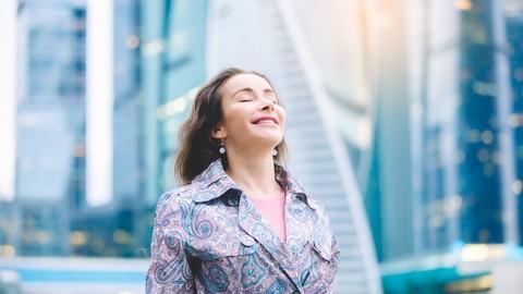 Emotional Intelligence for Life Success