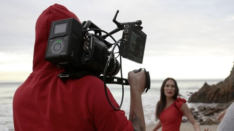 The Complete Micro-Budget Filmmaking Masterclass