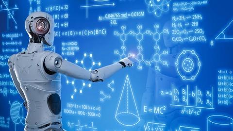 Machine Learning e Deep Learning para Todos sem Programação!