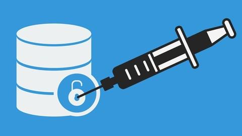 SQL инъекции и тестирование баз данных для начинающих