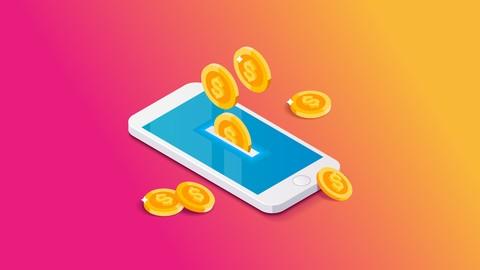 Proven Passive Income Methods For 2021: Earn Money Online