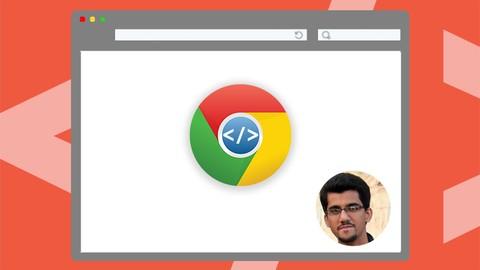 Google Chrome Extension Development