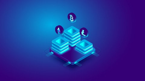 Intro to the NEM Blockchain for Developers