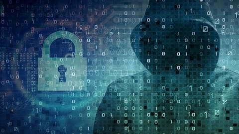 A'dan Z'ye Etik Hacker Eğitimi Seri - 2
