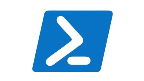 Introducción a la administración con Windows PowerShell