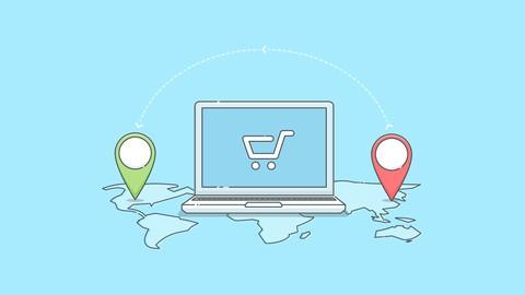 Créer sa première boutique Shopify + Facebook Ads