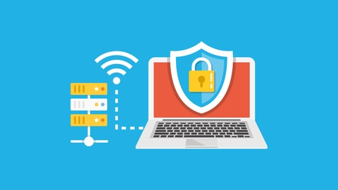 CompTIA Security+ (Exam SY0-501) Part 2 of 2