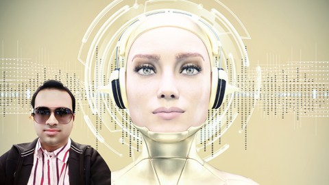 Artificial Intelligence in Digital Marketing - Gold Edition
