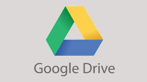Google Drive + Possibilidades! Curso para Professores!