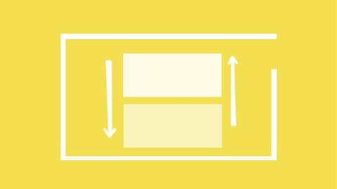 Build Modern Responsive Website with JavaScript