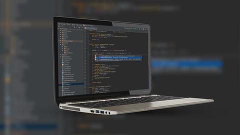 Scripting Essentials for DevOps