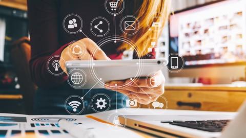 Marketing Digital Completo: Desde Cero a Experto en el 2020