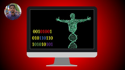 Introduction to Genetic Algorithms: Theory and Applications