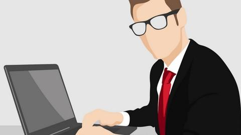 How to Make a Wordpress Website 2020 Tutorial - Elementor
