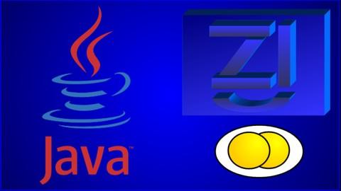 Derinlemesine Java 1 :  Nesne Yönelimli Programlama (OOP)