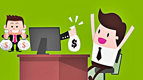 How To Make Money Online In 2020 Without Investment