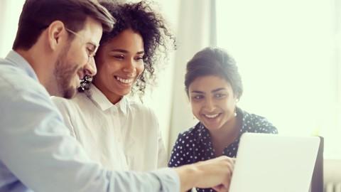 Sales Skills & Sales Training For Beginners