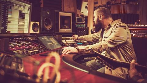 FL Studio Hardstyle Production Hard Dance Music Production