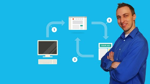 Retargeting & Remarketing: The Ultimate Guide Made Easy