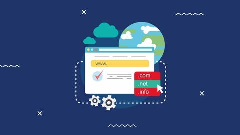 A-Z™ | Domain Yatırımı - Domain Alıp Satarak Gelir Elde Edin
