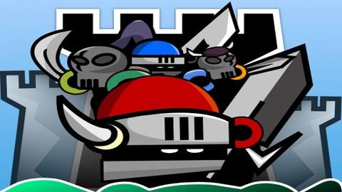 Criando Arte para Games: Ambientação, Cenários e Personagens