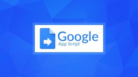 Advanced Google Apps Script and API Calls