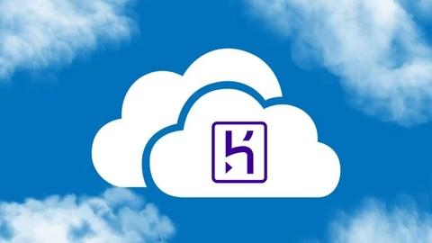 Cloud Computing with SALESFORCE HEROKU