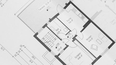 60 AutoCAD 2D & 3D Drawings and Practical Projects