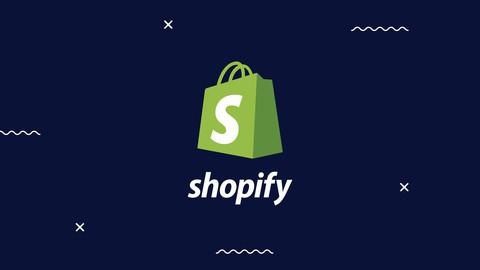A-Z™   Sıfırdan İlk Satışa Shopify Dropshipping Eğitimi