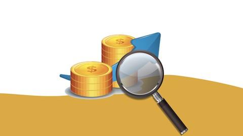 CFA® Level 1 (2021) - Complete Derivatives