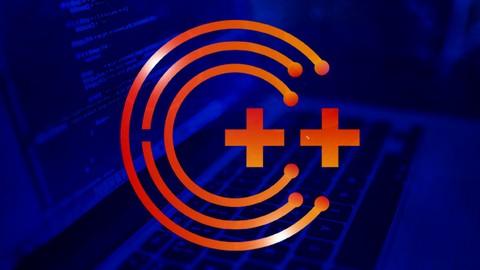 Aprendendo programação básica e avançada com Linguagem C++