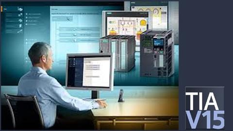 Programação CLP e IHM Siemens Atualizado 2020